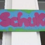 Schuki