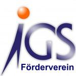 logo-zeitung-foev