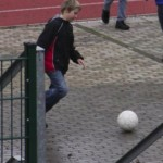 Ablauf_Fussball