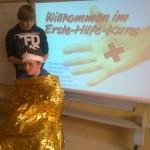 igs-Erste-Hilfe-Kurs-9