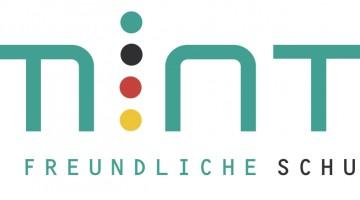 000MINT-freundliche_Schule_Logo