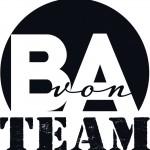 BvonA_Team_schwarz_60mm