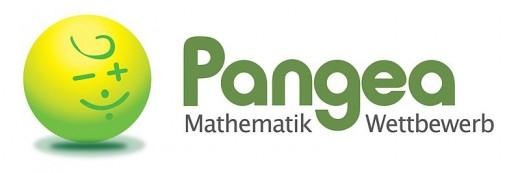 800px-PANGEA_LOGO