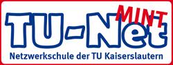 TU-Net_Logo