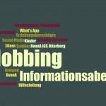 mobbing-2