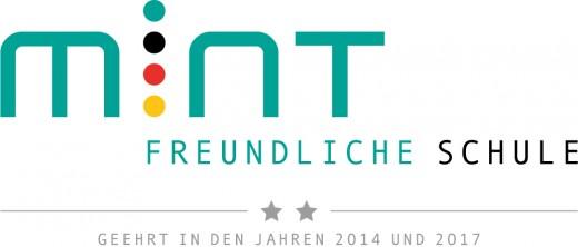 mzs-logo-schule_2014.2017-web