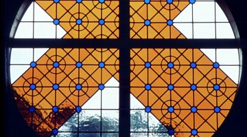 stained-glass-1090598_1920