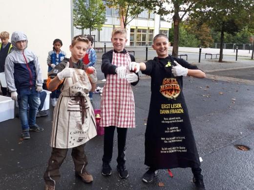 Äpfelmeister_Kelterfest_2019 (1)