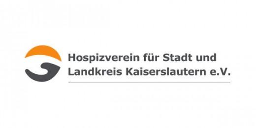 Hospitz