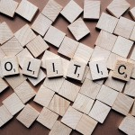 politics-2361943_1280