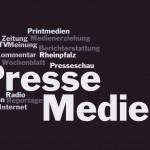 Pressecloud