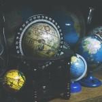 globes-918929_1280