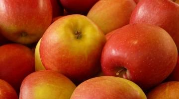 apple-5880_1920