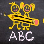 back-to-school-2629361_640